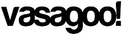 vasagoo - Ropa y accesorios de moda al por mayor y detal