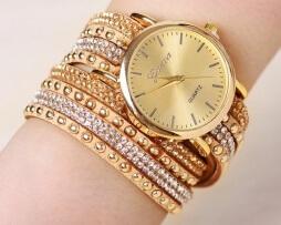 reloj-rinestone-2-beige