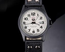 reloj-estilo-militar-negro