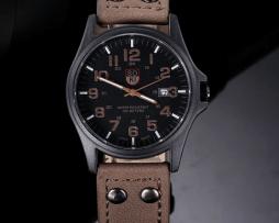 reloj-hombre-estilo-militar-cafe