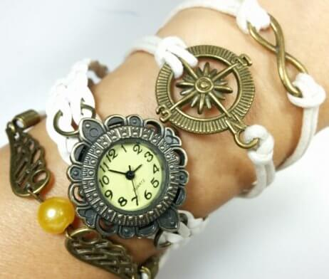 reloj-vintage-multipulsera-modelo-86