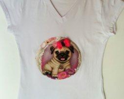 blusa-blanca-aplique-perro