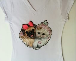 blusa-blanca-aplique-perro-gato