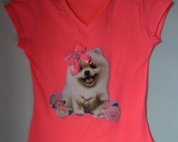blusa-fucsia-aplique-perro