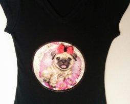 blusa-negra-aplique-perro