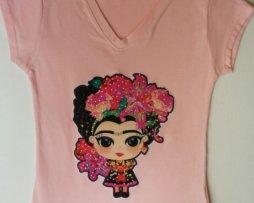 blusa-rosada-aplique-frida