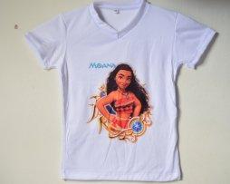 camiseta-niña-moana