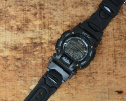 reloj-ditital-niño-negro
