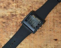 reloj-ditital-niño-negro-estilo-2