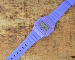 reloj-estilo-retro-silicona-niña-morado