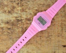 reloj-estilo-retro-silicona-niña-rosado