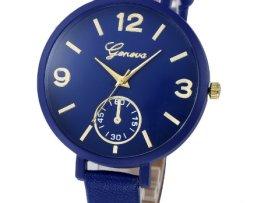 reloj-mini-correa-cuero-estilo-2-azul