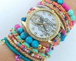 reloj-modelo-436-artesanal