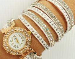 reloj-rinestone-dorado-estilo-2-blanco