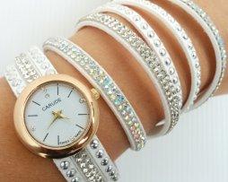 reloj-rinestone-simple-design-estilo-3-blanco