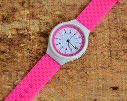 reloj-silicona-simple-design-estilo-2-fucsia