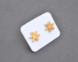 topos-acero-estilo-nota-ancla-estilo-flor