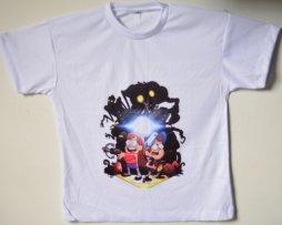 camiseta-niño-caricatura