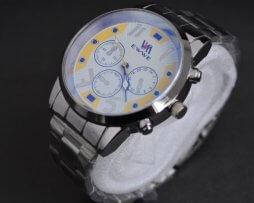 reloj-hombre-cronografo-modelo-14