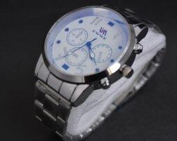 reloj-hombre-cronografo-modelo-15