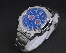 reloj-hombre-cronografo-modelo-16