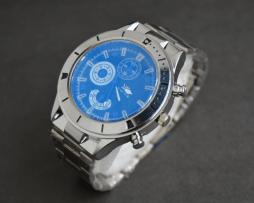 reloj-hombre-metalico-modelo-47