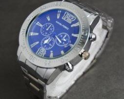 reloj-hombre-metalico-modelo-49
