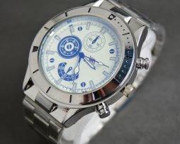 reloj-hombre-metalico-modelo-50