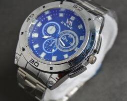 reloj-hombre-metalico-modelo-51
