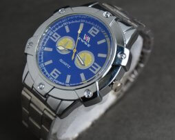 reloj-hombre-metalico-modelo-54