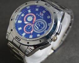reloj-hombre-metalico-modelo-55