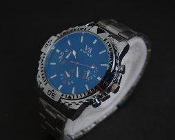 reloj-hombre-metalico-plateado-modelo-12