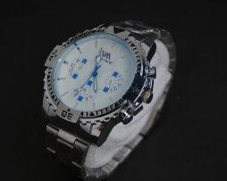 reloj-hombre-metalico-plateado-modelo-13