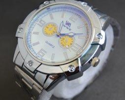 reloj-hombre-metalico-plateado-modelo-60