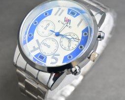 reloj-hombre-metalico-plateado-modelo-65
