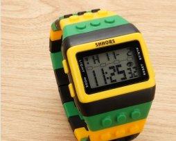 reloj-lego-modelo-14