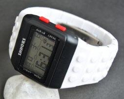 reloj-lego-modelo-15