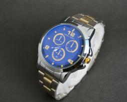 reloj-metalico-hombre-cronografo-modelo-5