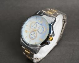 reloj-metalico-hombre-cronografo-modelo-6