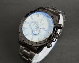 reloj-metalico-hombre-cronografo-modelo-7