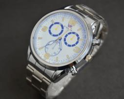 reloj-metalico-hombre-modelo-45