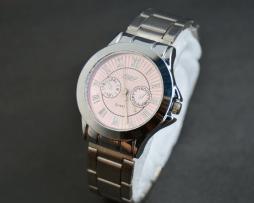 reloj-metalico-plateado-cronografo-rosado-modelo-3