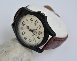 reloj-militar-estilo-2-cafe-fondo-blanco