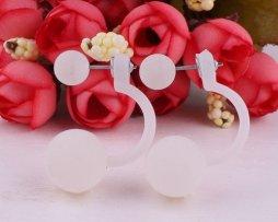 aretes-doble-perla-blancas