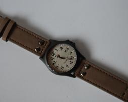 reloj-militar-cafe-estilo-2