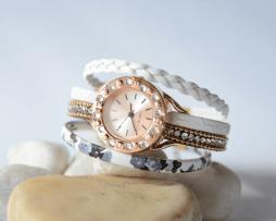 reloj-puslera-estilo-zircon-blanco