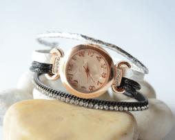 reloj-puslera-estilo-zircon-blanco-modelo-2