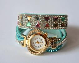 reloj-rinestone-multicolor-corazon-agua-marina