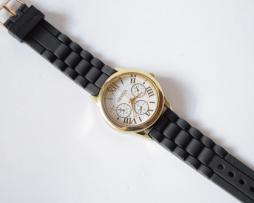 reloj-silicona-cronografo-negro