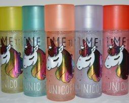 splash-glitter-unicornio